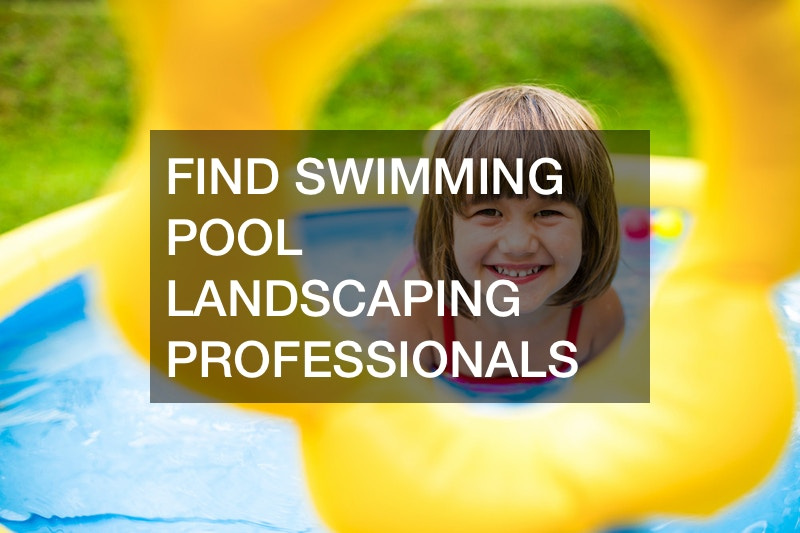above ground indoor swimming pools