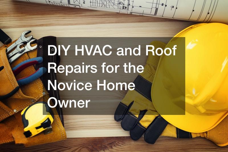DIY HVAC troubleshooting